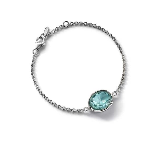 bracelet-croise-cristal-turquoise-baccarat