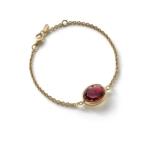 bracelet-croise-rouge-baccarat