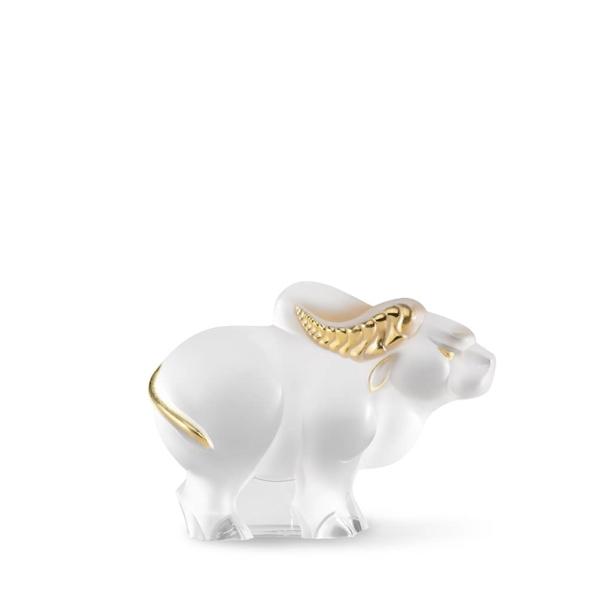 buffle-en-cristal-lalique-france