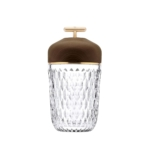 lampe-portable-Folia-saint-louis