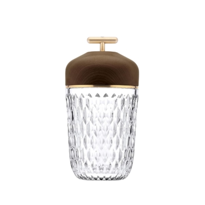 lampe-portable-Folia-saint-louis