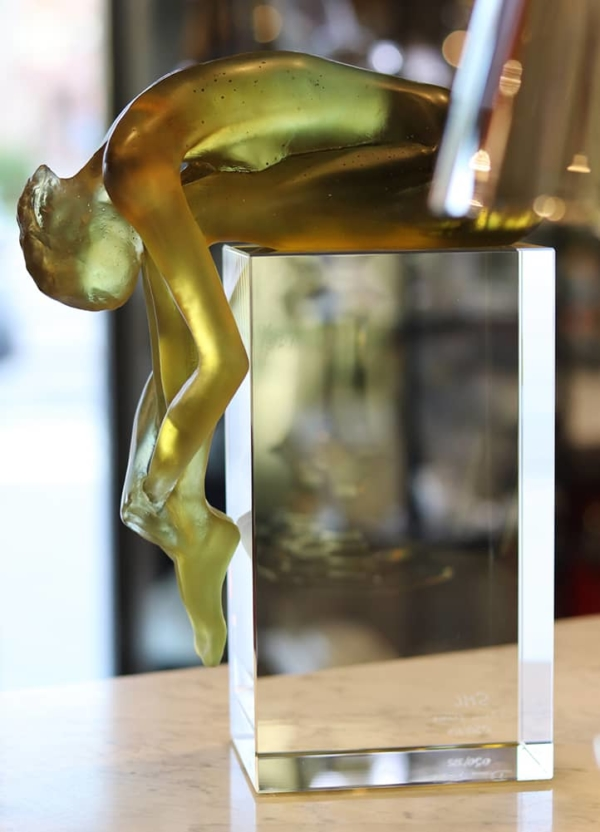 sculpture-deville-chabrolle-ballerine