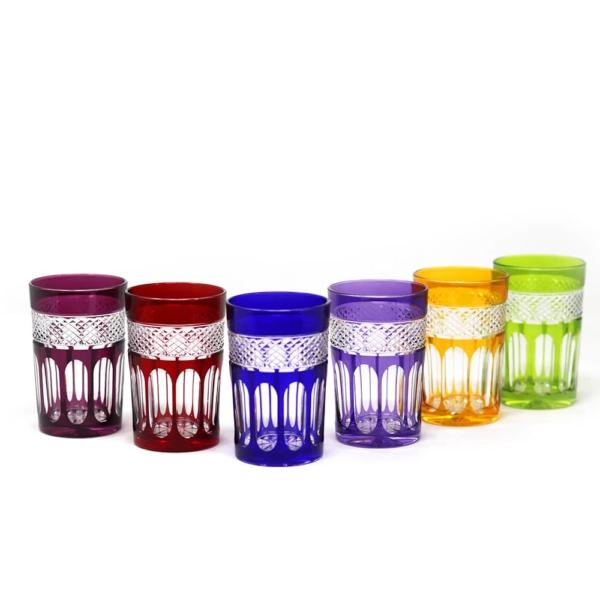 verre-the-cristal-couleur-mireille