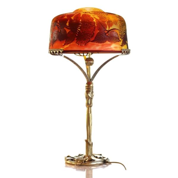 lampe-tip-galle-et-bronze