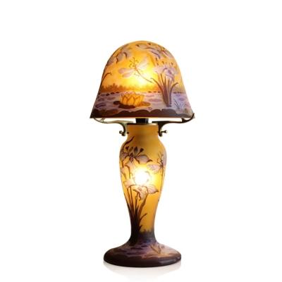 lampe-tip-galle-petit-modele-decor-libellule