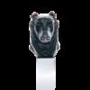 Chien-Andrew-Levrier-noir-500-daum
