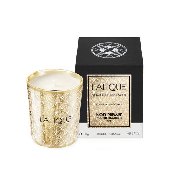 bougie-plume-blanche-lalique