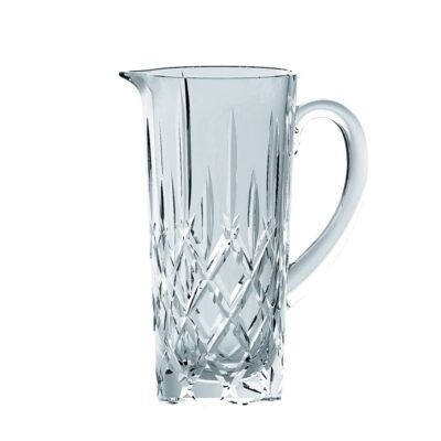 broc-cristal-noblesse-nachtmann