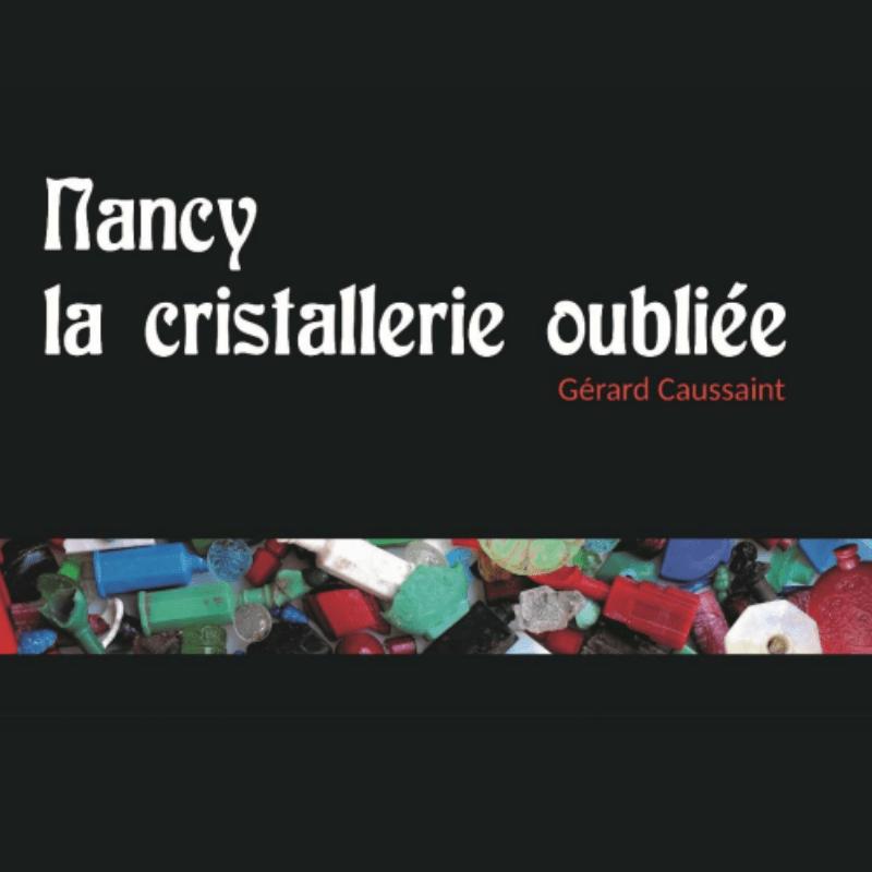 cristalleries-de-nancy