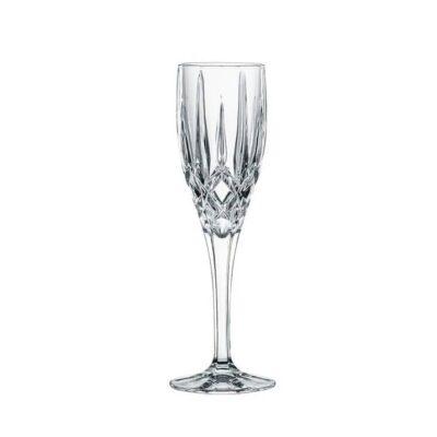 flute-champagne-cristal-noblesse-nachtmann