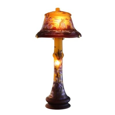grande-lampe-tip-galle