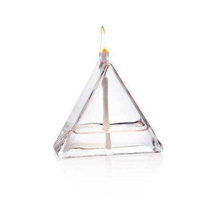 lampe-huile-verre-triangle-vessiere