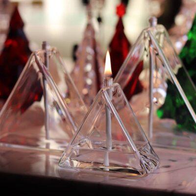 lampe-huile-verre-triangulaire-vessiere-cristaux
