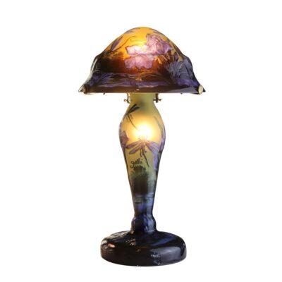 lampe-verre-tip-galle