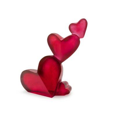 sculpture-coeur-cristal-passion-daum-france