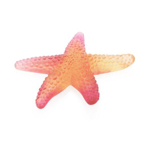 sculpture-etoile-de-mer-cristal-aurore-daum-france