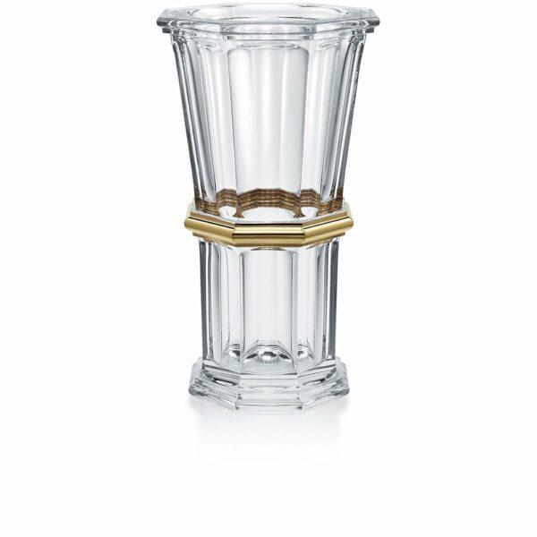 vase-harcourt-1841-or-Baccarat