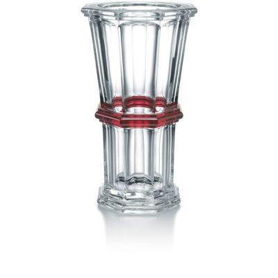vase-harcourt-1841-rouge-Baccarat