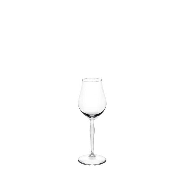 verre-100-points-cognac-Lalique