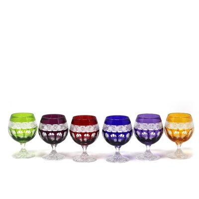 coffret-6-verres-cognac-cristal-couleur-mireille