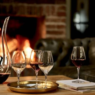 collection-verre-vin-spiegelau-origin-2