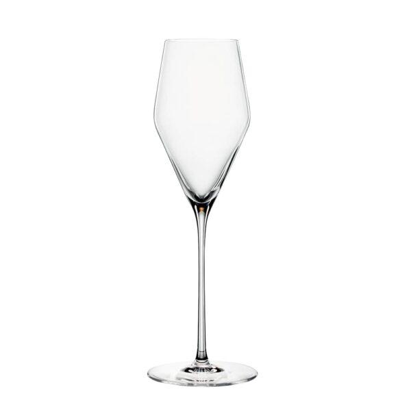flute-champagne-definition-spiegelau