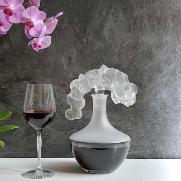 orchidee-decanter-lalique