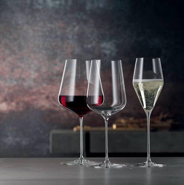 service-verre-degustation-definition-spiegelau