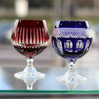 verre-cognac-cristal-couleur