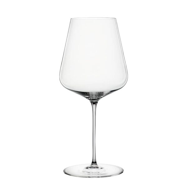 verre-degustation-bordeaux-definition-spiegelau