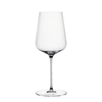 verre-degustation-universel-definition-spiegelau
