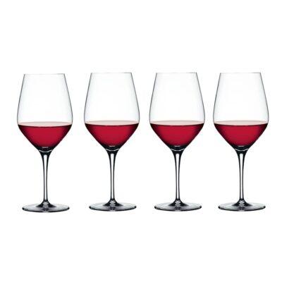 verre-vin-bordeau-authentis-spiegelau