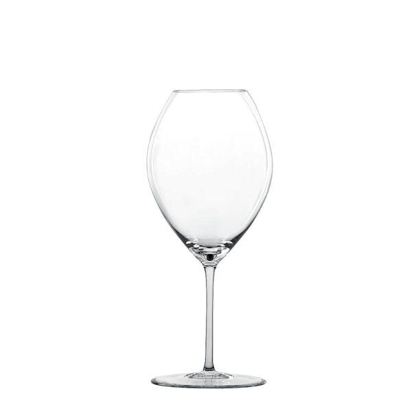 verre-vin-origin-rouge-spiegelau