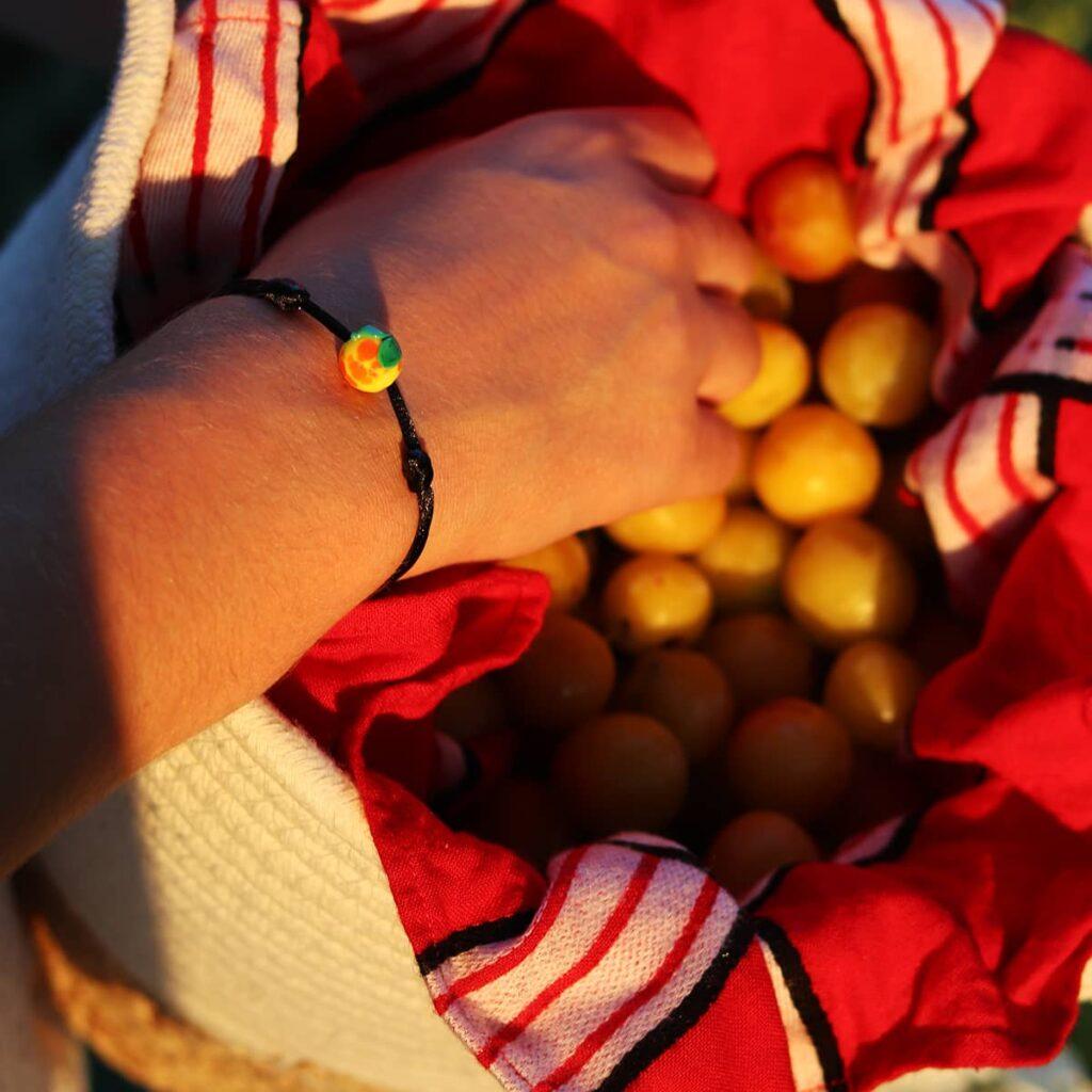 bracelet-mirabelle-de-lorraine-cordon