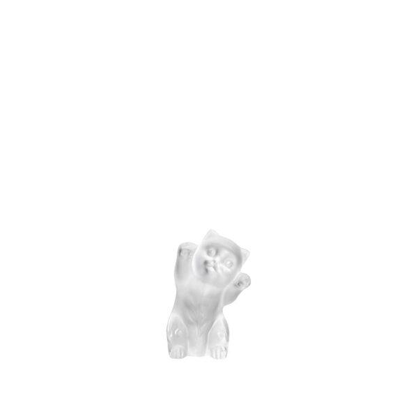 chatton-cristal-clair-lalique