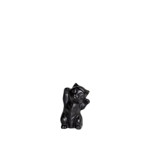 chatton-cristal-noir-lalique