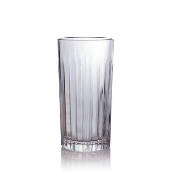 chope cristal timeless cristal de paris