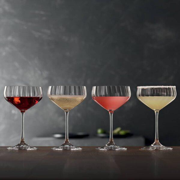 coupe a champagne lifestyle spiegelau