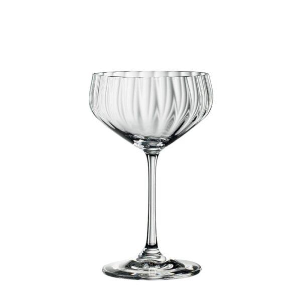 coupe champagne lifestyle spiegelau