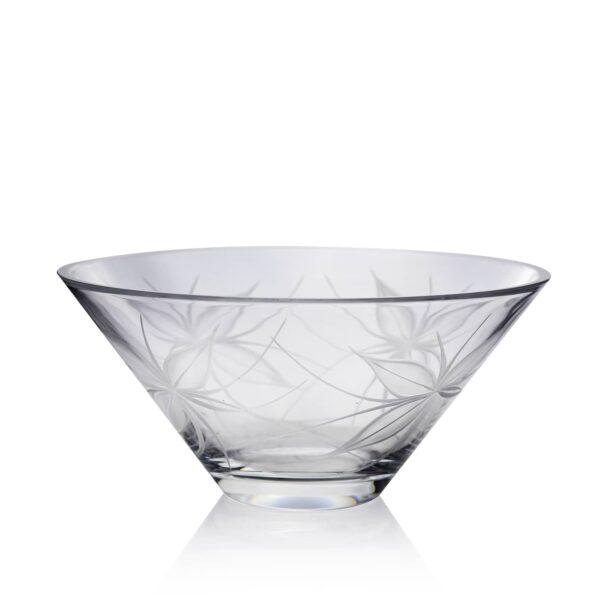 coupe roni cristal lehrer