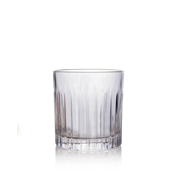 gobelet cristal timeless cristal de paris