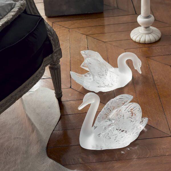 sculpture-cygne-lalique