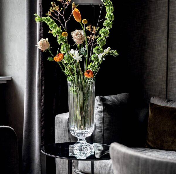 vase cristal minerva nachtmann 2