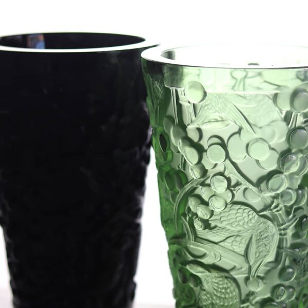 vase-merles-raisin-lalique (1)