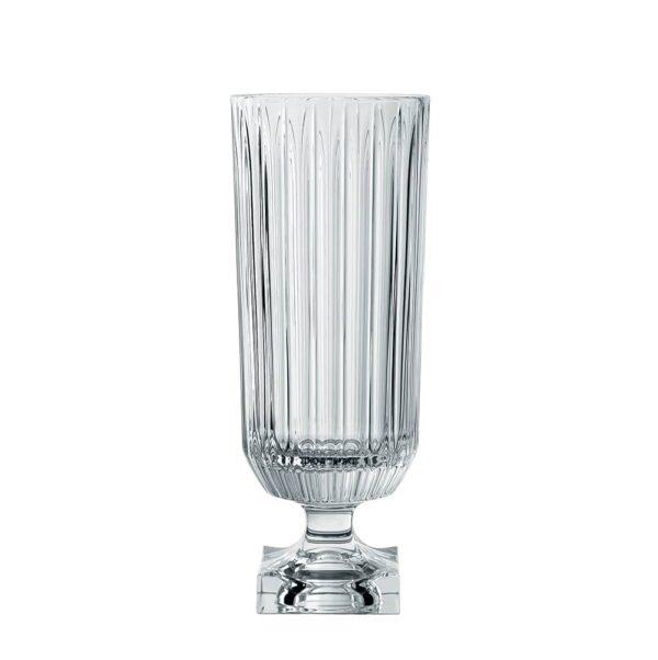 vase minerva cristal grand modele nachtmann