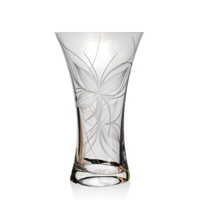 vase-roni-cristal-lehrer-moselle