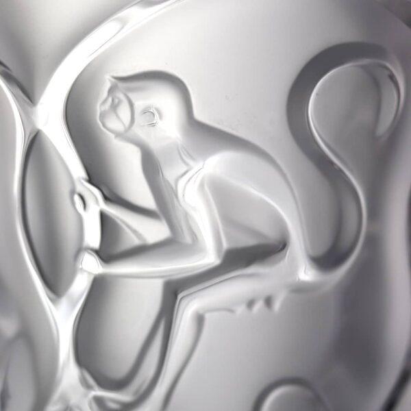 singe-lalique-2