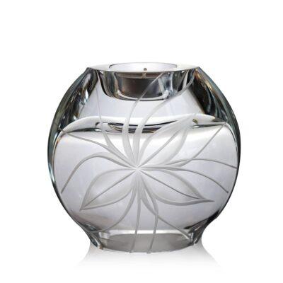 vase-bougie-roni-cristal-lehrer