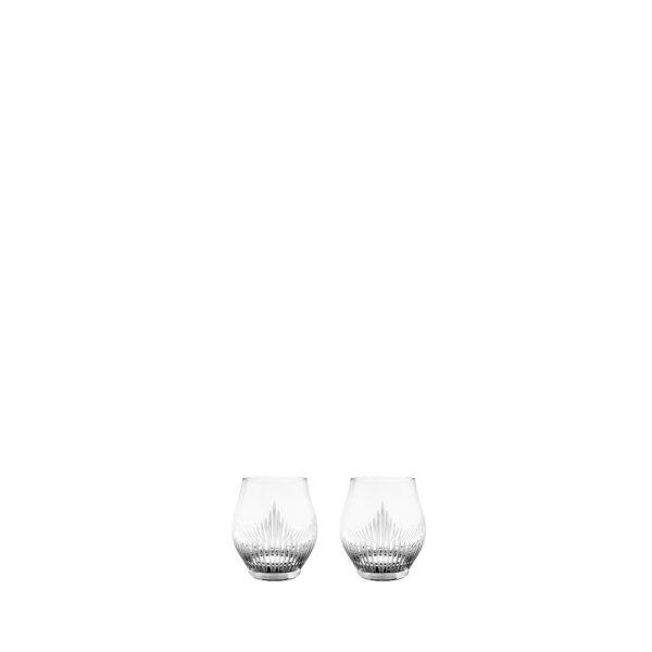 10484800-shot-glasses-100-points