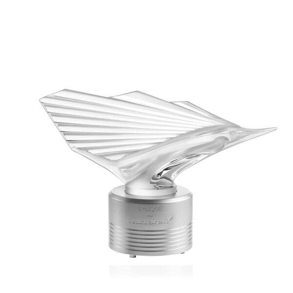 espadon-cristal-lalique